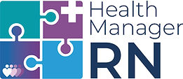 HealthMgrRN_FinalLogo_Large.jpg