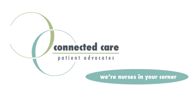 connected Care logo.png