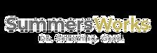 Logo White PNG
