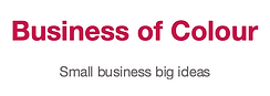 cropped-Business-of-Colour-logo.png