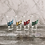 Thumbnail: Personalised Shot Glass