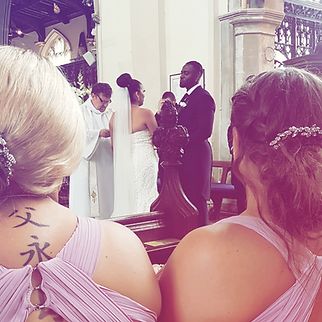 Wedding Posts.png