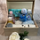 Thumbnail: Deluxe Baby Hamper for him