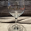 Thumbnail: Personalised Gin Glass