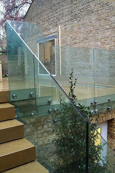external-balustrades-front-cover.jpg