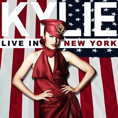 00-kylie_minogue-kylie_live_in_new_.jpg