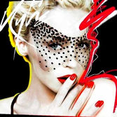 2007_kylie_x_limited_edition_cover.jpg