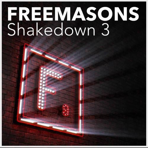freemasons.jpg