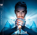 Sarah deCoury Christophe Willem Prodcer Songwriter