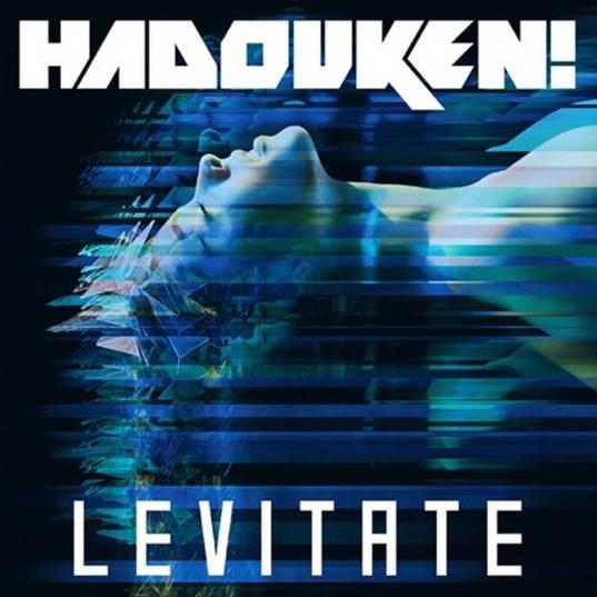 music-hadouken-levitate.jpg