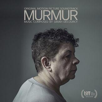 MURMUR - Original Motion Picture Soundtr