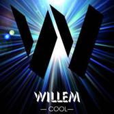 christophe_willem_cool_.jpg