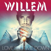 Love+Shot+Me+Down.jpg