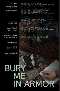 BuryMeInArmor.jpg