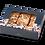 Thumbnail: Marrons Glacés Naples