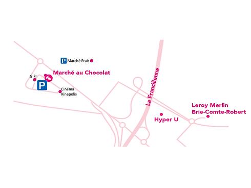 Plan_d'accès_-_Parking_-_mai_2020-1.png