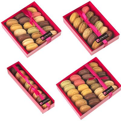 coffrets_macarons_carré-1.png