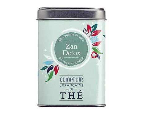 Zan Detox