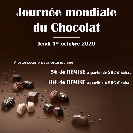 journee chocolat_Wix-1.png