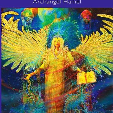 2 -The High Priestess Major Arcana