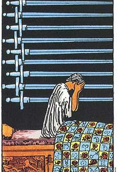 Why Angel Tarot Cards?