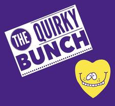 Quirky Bunch Benefit Alzheimer's Association Brewster Elks Lodge