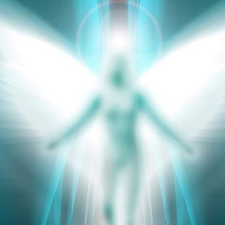 Who Are My Spirit Guides and Guardian Angels?