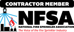 NFSA 2021 Logo.png