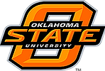 OSU Fire Protection & Safety