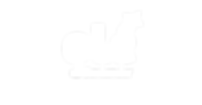 DIFEREeeNTTALKS_BRANCO-FUNDO-PRETO.png
