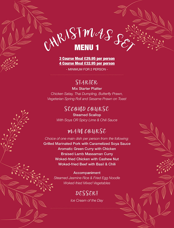 20191122_Krua_Christmas Menu-01.jpg