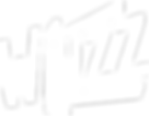 Whizz Logo 2 Final.png