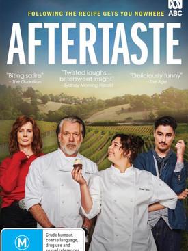aftertaste dvd poster_edited.jpg