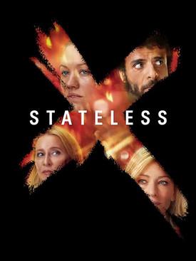 Stateless Poster.jpg