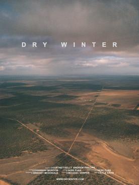Dry Winter.jpg