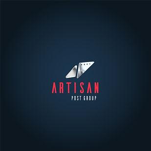 APG-logo-dark_4096.jpg