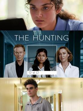 12079-the-hunting.jpg