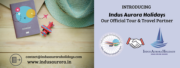 India-Armenia, Armenia-India Relations,