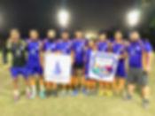 Indo-Armenian Freidnship FC, India-Armenia, Armenians in India, Davit Gevorgyan, Armenians in India,