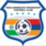 Indo-ArmenianFrienship FC, CPC Football Tournament, Parsee Club, Kolkata Football, Armenian Football