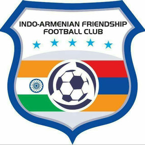 Indo-Armenian Friendship FC advances to Knockout Stage