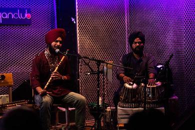 Ulikhanyan Music Club, Armenia, Gharana Music Band, Indian Band, Indian Music Armenia, Concert in Yerevan, Indian Band,
