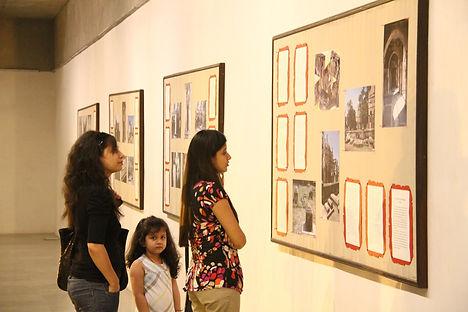Armenians in India, Armenian Graves in Surat, Armenians in Surat