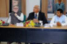 His Excellency Achal Kumar Malhotra, Ambassador VB Soni, Rananjay Anand, Indo-Armenian Friendship, Ambassador of India to Armenia, Indian Embassy in Armenia, India Armenia, Armenians in India,