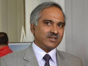 Message to IAF members from Ambassador T.Suresh Babu