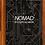 "Thumbnail: ""Nomad"""
