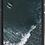 """Thumbnail: """"PLAN Z"""" Phone Case B"""