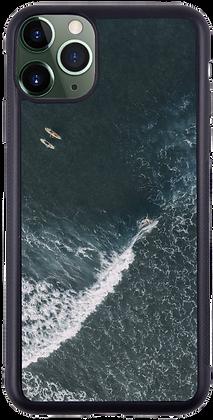 """""""PLAN Z"""" Phone Case B"""
