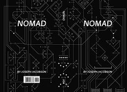 """Nomad"""