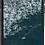 """Thumbnail: """"PLAN Z"""" Phone Case D"""